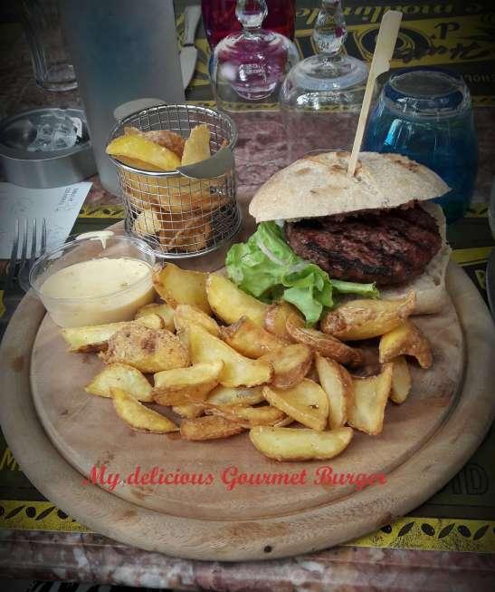 burger edited